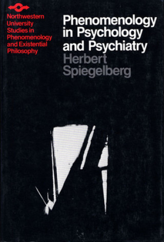 Phenomenology in Psychology and Psychiatry