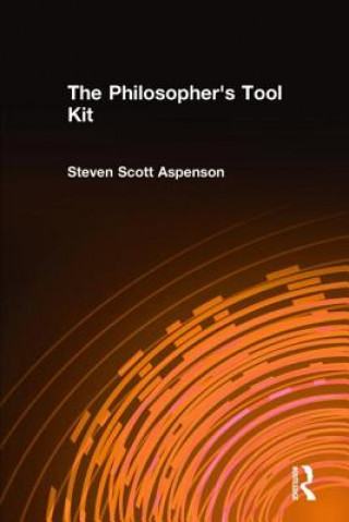 Philosopher's Tool Kit