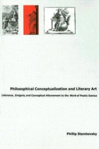 Philosophical Conceptualization and Literary Art
