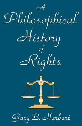Philosophical History of Rights