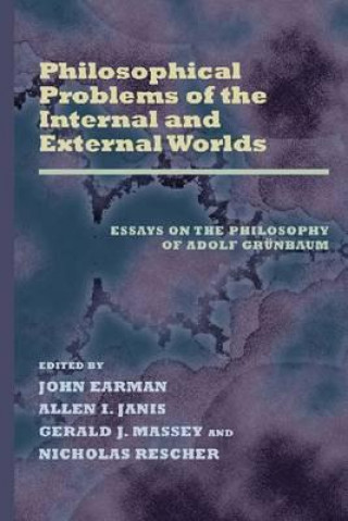 Philosophical Problems of the Internal and External Worlds