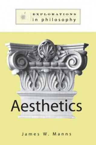 Philosophy and Aesthetics
