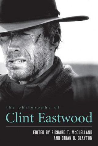 Philosophy of Clint Eastwood