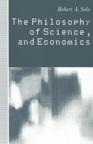 Philosophy of Science and Economics