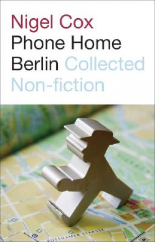 Phone Home Berlin