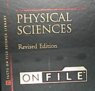 Physical Sciences on File, Revised Edition