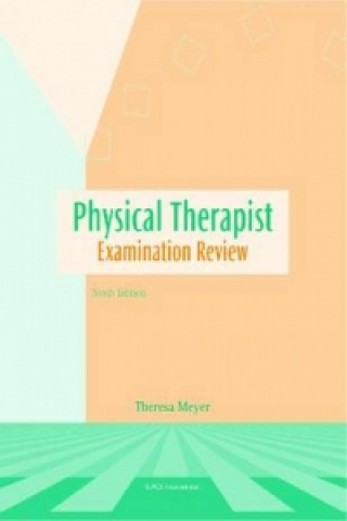 Physical Therapist Examination Review