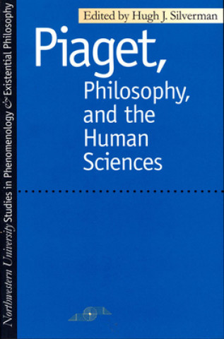 Piaget, Philosophy and the Human Sciences