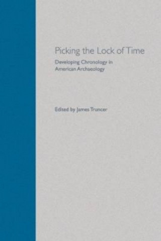 Picking the Lock of Time