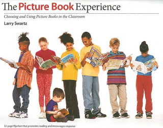 Picture Book Experience