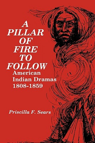 Pillar of Fire to Follow American