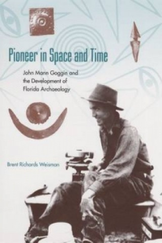 Pioneer in Space and Time