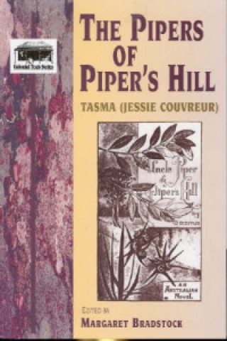 Pipers of Piper's Hill