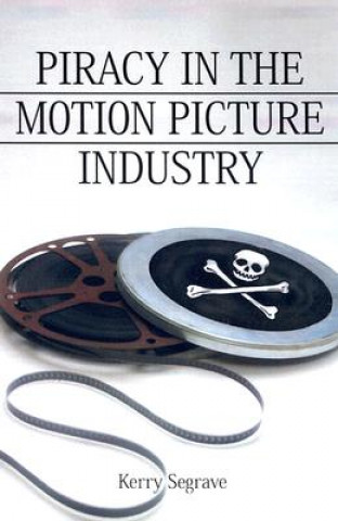 Piracy in the Motion Picture Industry