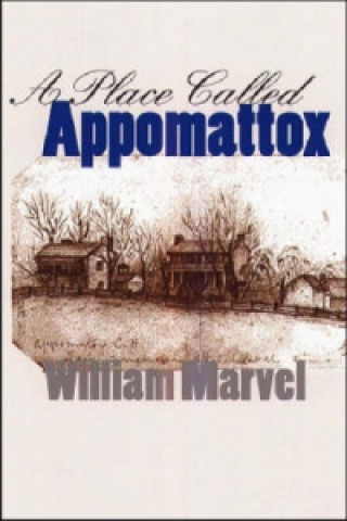 Place Called Appomattox