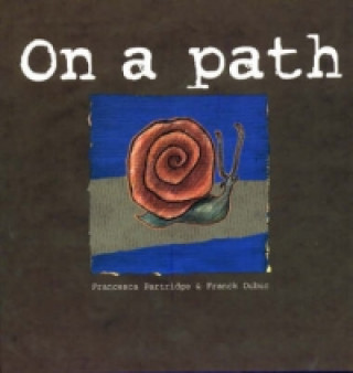Places for Thinking: on a Path
