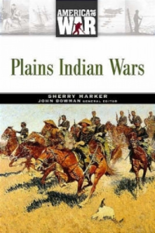 Plains Indian Wars