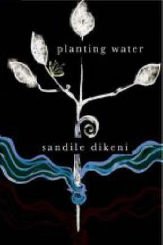 Planting Water