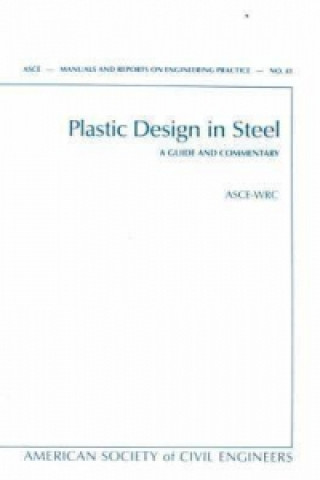 Plastic Design in Steel