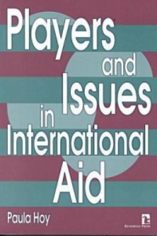 Players and Issues in International Aid