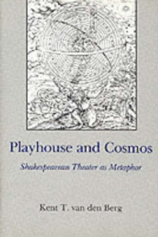 Playhouse and Cosmos