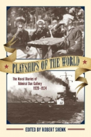 Playships of the World