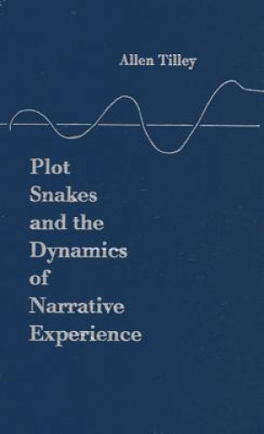Plot Snakes and the Dynamics of Narrative Experience