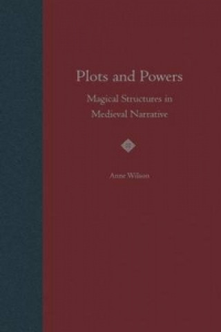 Plots and Powers