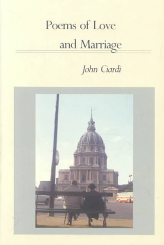 Poems of Love and Marriage