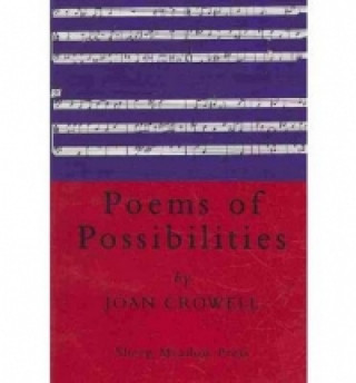 Poems of Possibilities