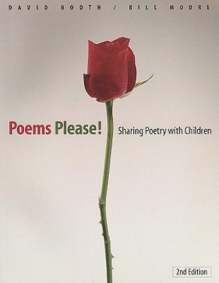 Poems Please