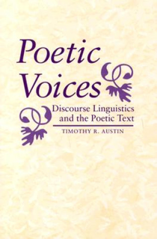 Poetic Voices