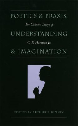 Poetics and Praxis, Understanding and Imagination