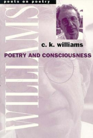 Poetry and Consciousness