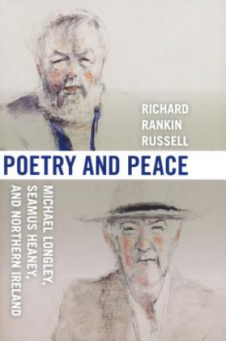 Poetry and Peace