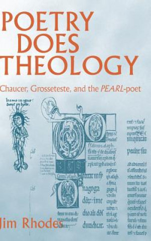 Poetry Does Theology