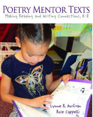 Poetry Mentor Texts
