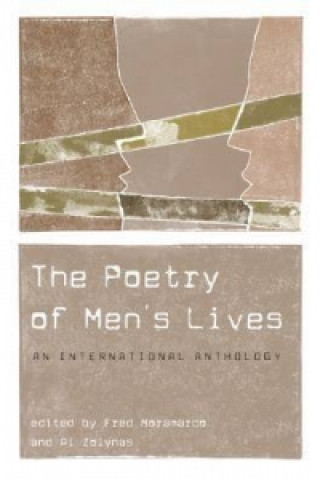 Poetry of Men's Lives
