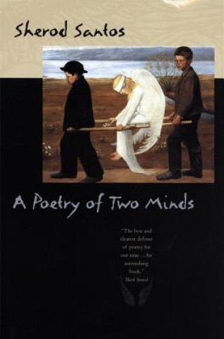 Poetry of Two Minds