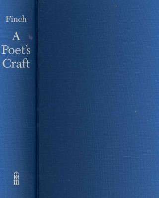 Poet's Craft
