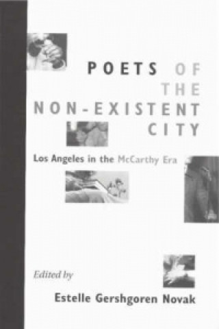 Poets of the Non-Existent City