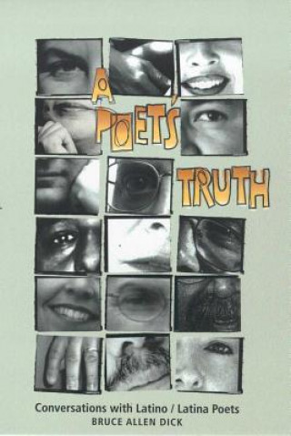 Poet's Truth
