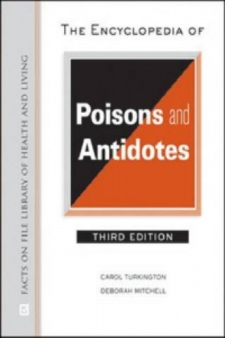 Poisons and Antidotes