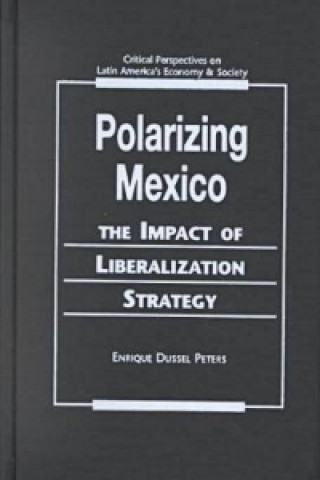 Polarizing Mexico