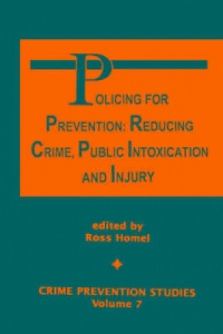 Policing for Prevention