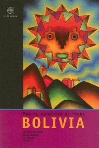 Policy Options for the Well-being of All Bolivia
