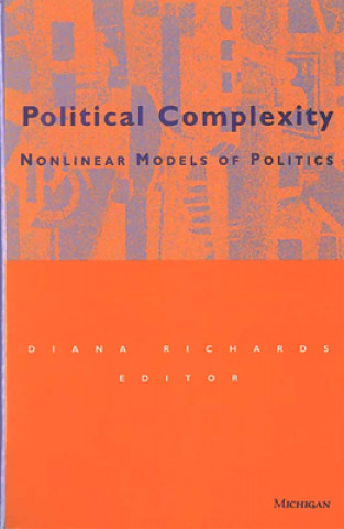 Political Complexity