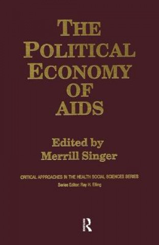 Political Economy of AIDS