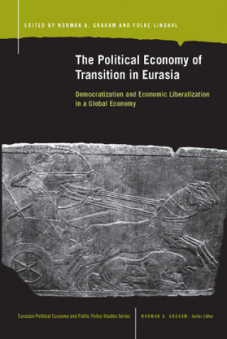 Political Economy of Transition in Eurasia