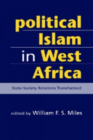 Political Islam in West Africa
